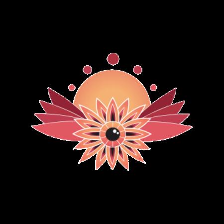 Phoenix Rising Permanent Cosmetics